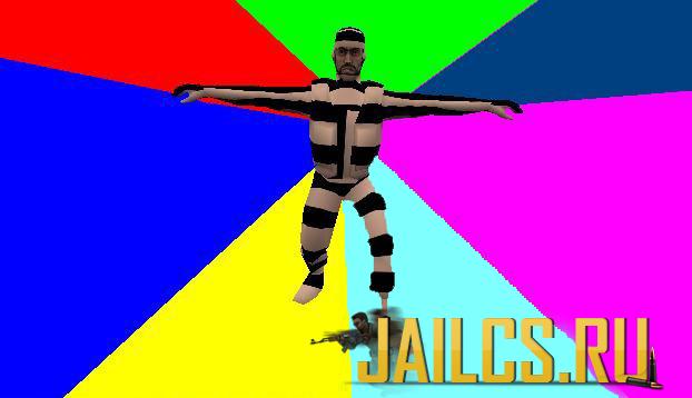Скины jail cs go где можно скaчaть кс го